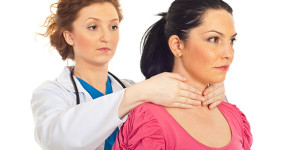 Endokrynologia