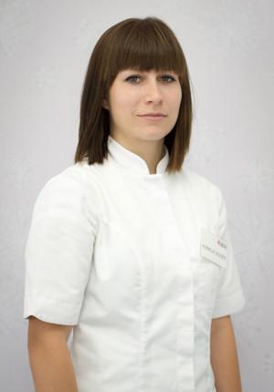 Kamila Godek