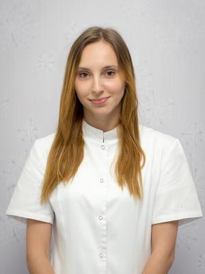 Eryka Biała