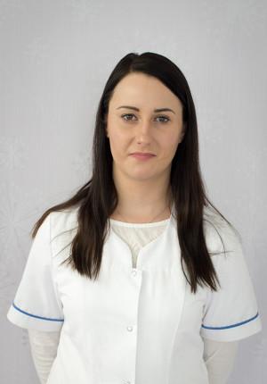 Małgorzata Pelec