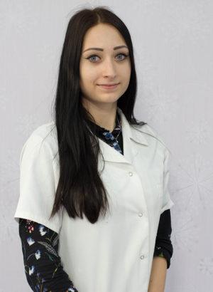Maja Czaplicka